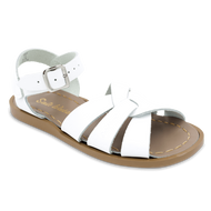 Salt Water Sandals 800 Original Little Kid WHITE