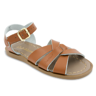 Salt Water Sandals 800 Original Little Kid TAN