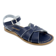 Salt Water Sandals 800 Original Big Kid Navy