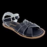 Salt Water Sandals 800 Original Big Kid BLACK