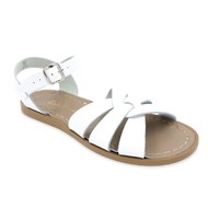 Salt Water Sandals 800 Original Big Kid WHITE