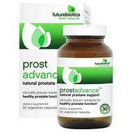 Future Biotics - ProstAdvance 90vc 2511