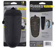NiteIze-Rugged Hard Shell Optics Case, NGCL-03-01