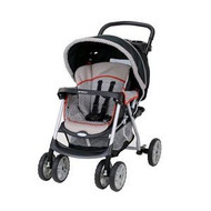Graco Metrolite Sachi Collection