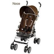Chicco Ct0.6 Capri Lightweight Stroller - Noce