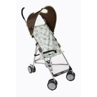 Cosco Juvenile® Umbrella Stroller (with canopy) -  Cereal