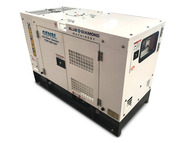 diesel_generators_for_sale_melbourne