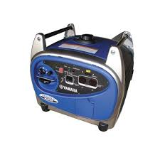 range of inverter generators melbourne