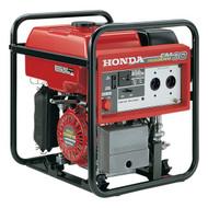 Honda EM30 Industrial Generator