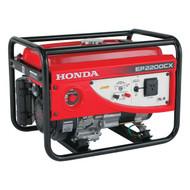 Honda EP2200CX Portable Generator