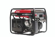 Honda EG3600CX Portable Generator