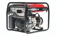 Honda EG5500CXS Portable Generator