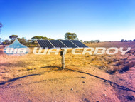 Waterboy 3HR200 Solar Water Pump