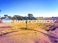 Waterboy 3HR300 Solar Water Pump