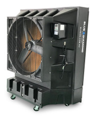 Premium Large Mobile Evaporative Air Conditioner up to 300m2