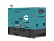Cummins G300116 Diesel Generator