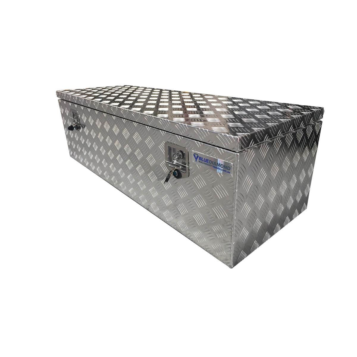 generator storage box perth