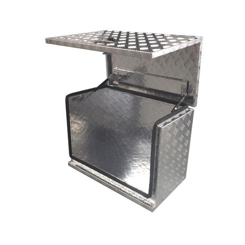 Generator Carrier Box
