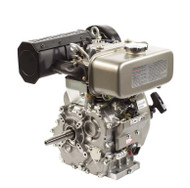 Kubota Engine AC60 5.6HP