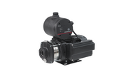Grundfos  Self-Priming Booster Pump CMB-SP 3-37