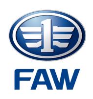 Fawde - 4DW81-23D & 4DW92-35D - Starter Motor 3708010-B35-HT10M