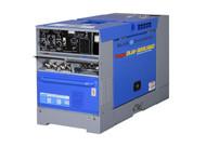 denyo welder generator DLW300LSW2