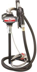Diesel Pump Kit 24V Transfer Pump - 85LPM