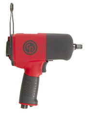 """Chicago Pneumatic - Impact Wrench - 1/2"""" - Composite Industrial (max 950 Nm)"""