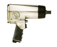 """Chicago Pneumatic - Impact Wrench - 3/4"""" - Classic (max 1,356 Nm)"""
