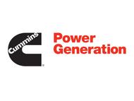 CUMMINS 4BT3.9-G11 – Fuel Injection Pump - 5336065