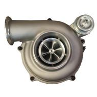 Cummins Turbo HE600WG ISX GEN2 CM570