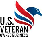 us-veteran-owned-business-small.jpg