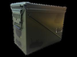 CNU 405 Surplus Ammo Can Grade 2