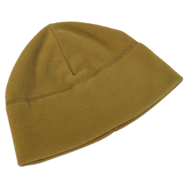 Genuine Issue USMC Beanie