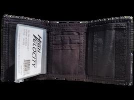 Velocity Military Wallets