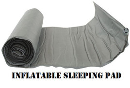 USGI Therm-A-Rest Self-Inflating Mat