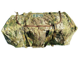 Eagle Industries Trec Deployment Bag
