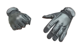 SAP Combat Defensive Gloves
