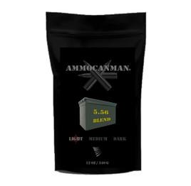 Light Blend Coffee - Ammocanman 5.56 Blend
