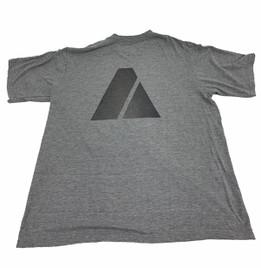 "Back ARMY ""Reflective"" T-Shirt"
