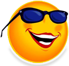 ePolarizedSunglasses.com