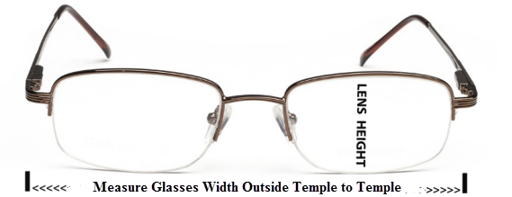 presciption-glasses1234.png