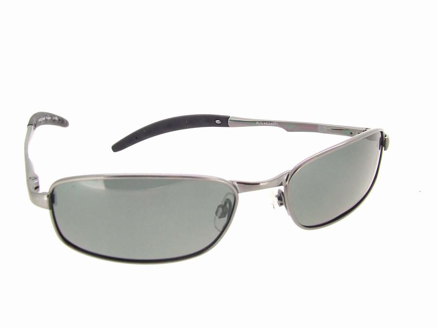 228a70fb7a Small Metal Frame Sunglasses PM40 - ePolarizedSunglasses.com