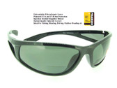 Premium Polarized Bifocal PB31P