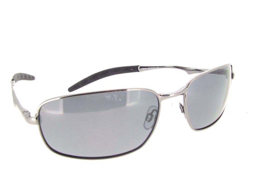 a662c2574c6 Polarized Metal Frame Sunglass PM16 - ePolarizedSunglasses.com
