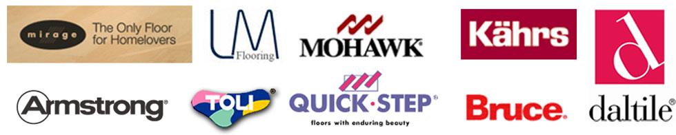 flooring-logos.jpg