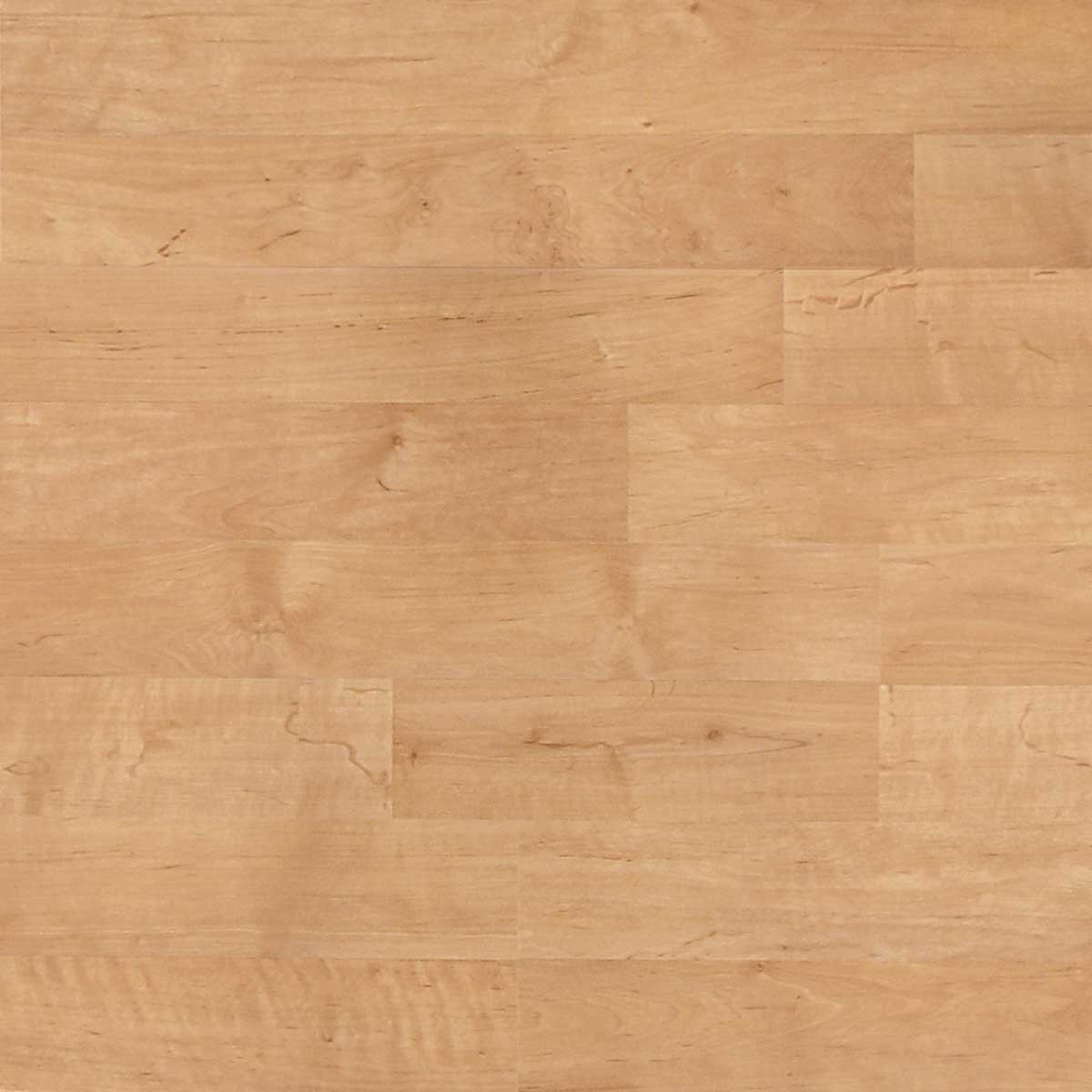 Bisque Alder 2 Strip Planks Flooring Perfection