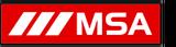 msa-top-logo-squat-sm-1-1505173555-03583.png