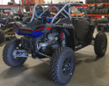 XPR-2 Shorty Cage | Polaris RZR XP 1000