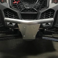 X-3 Front Bumper/Bulkhead | Can-Am Maverick X3